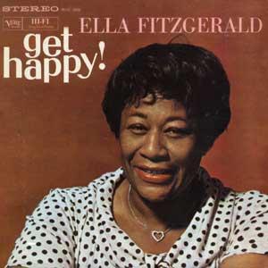 Get Happy (1959)