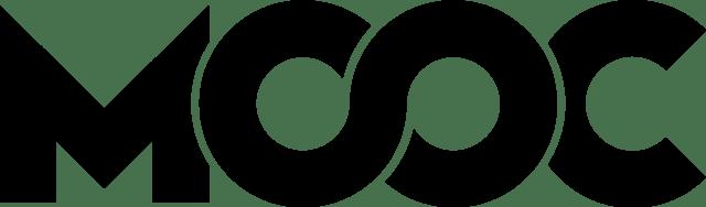 Mooc (logo)