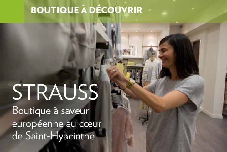 La Presse+, 25 juillet 2014