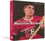 Les Yeux de Maurice Richard (2006)