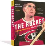 The Rocket (2009)