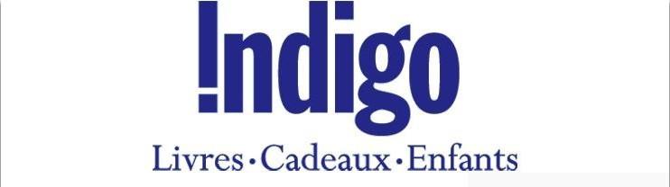 Indigo, Laval, 2010, publicité
