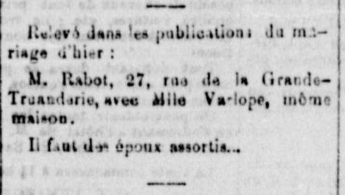 Le Canadien, 17 mai 1875, p. 4