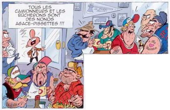 Les Canayens de Monroyal, p. 29