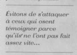 Page A20