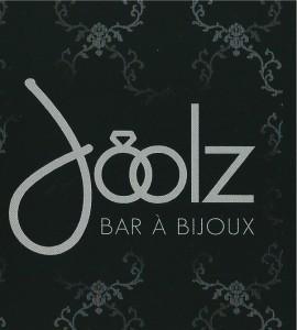 Bar à bijoux, Montréal