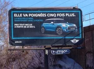 pogner_poignees