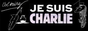Illustration du Bulletin de la Société Voltaire, 35, 11 janvier 2015
