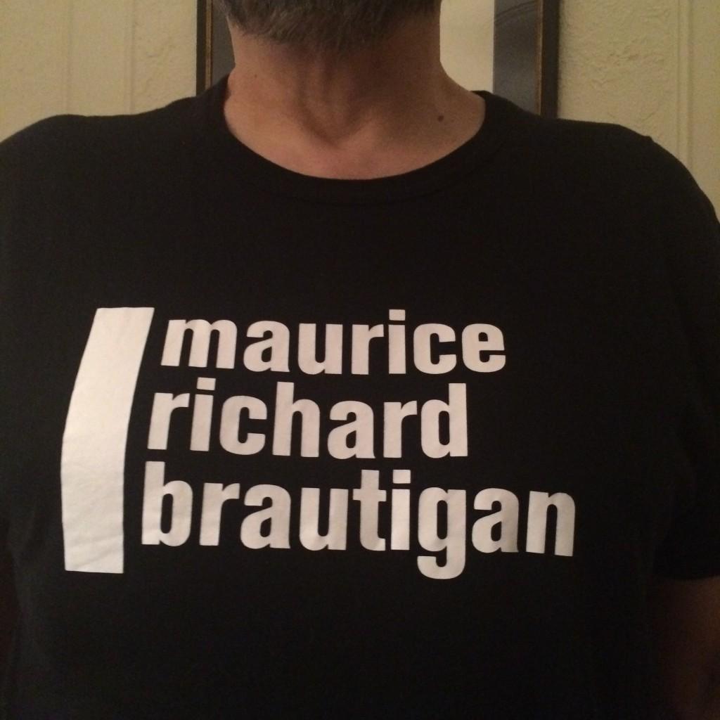 T-shirt conçu par doctorak.co