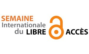 Semaine internationale du libre accès