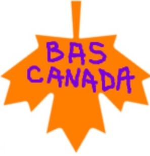 Alaclair ensemble, Bas-Canada, logo
